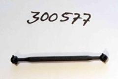 300577