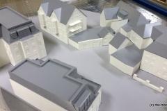 01-Planungsmodell -1zu200
