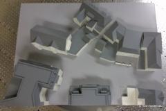 02-Planungsmodell -1zu200