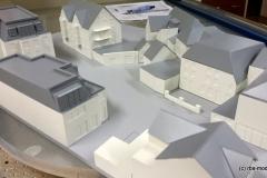 03-Planungsmodell -1zu200