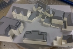 04-Planungsmodell -1zu200
