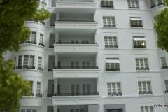 Stadthaus-1zu50