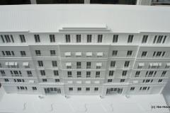 Stadthaus-Fassadenmodell-1zu60