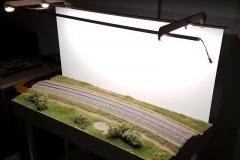 Beleuchtung-komplett-500-Rückwand-2 LED-Leisten