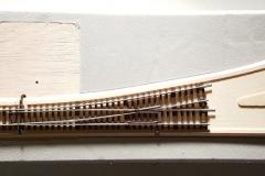 Weicheneinbau-3