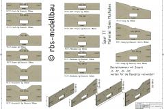 FKTT-AKTT-1gleisige-Profile